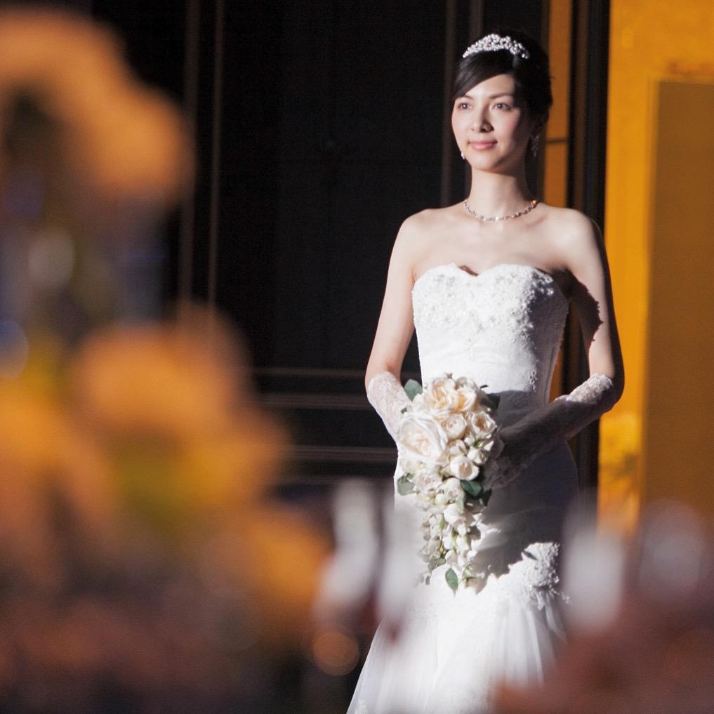 http://www.sposa-blanca.com/blog/assets_c/%E3%83%9E%E3%83%BC%E3%83%A1%E3%83%BC%E3%83%89%E3%83%89%E3%83%AC%E3%82%B9%E5%A4%A7%E9%98%AA.JPG