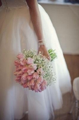 http://www.sposa-blanca.com/blog/assets_c/110.jpg