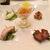 中国料理「春蘭門」(しゅんらんもん)で食事会♪ 大阪梅田ホテル阪急インターナショナルお料理