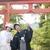 大人気の「衣装・美容着付セットプラン」キャンペーン価格128,000円!!