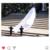 ロイヤルウェディング♡ヘンリー王子とメーガンさん♡噂のウェディングドレスは・・・GIVENCHYジバンシィでした!!