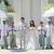 ジルスチュアートのウェディングドレスで海外挙式された花嫁様♡バリ島ドア・カハヤ アット ブルーヘブン