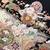 岐阜店 留袖・色留袖・振袖・訪問着・モーニング等の貸衣装 4月20・21日(土・日)「列席衣裳試着体験会」開催(結婚式にご出席される式服)