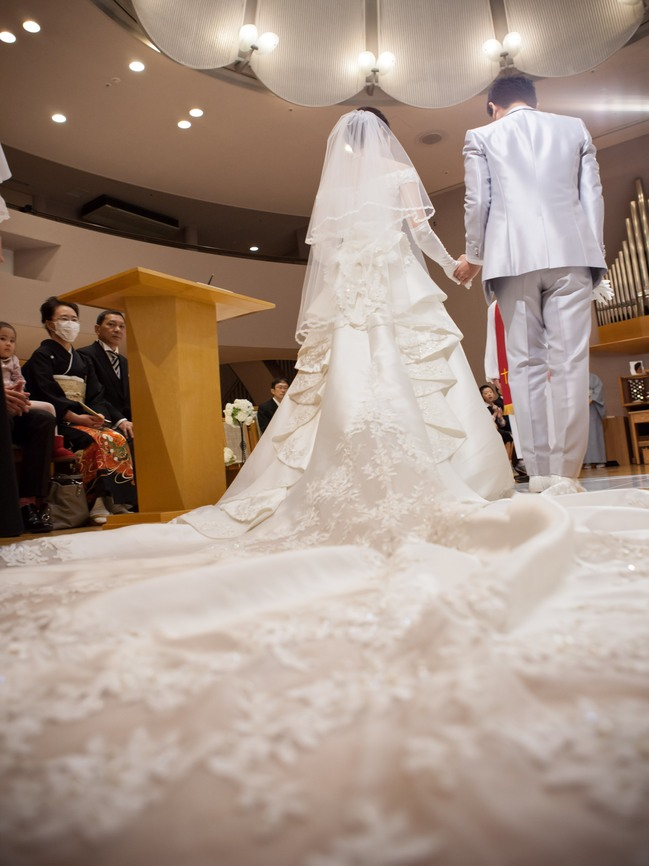 hankyu weddingdress SPOSA.JPG
