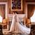 2月16日(日)「プレ花嫁ビューティーアップセミナー~綺麗な姿勢でより美しく」開催 スポサブランカ大阪店(ホテル阪急インターナショナル1階)