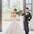 人気のチャペルフォトウェディング♡大阪千里クリスタルチャペルでフォト結婚式♪