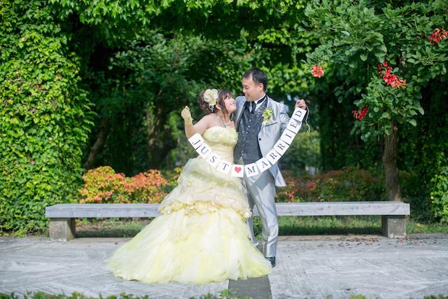 http://www.sposa-blanca.com/blog/assets_c/SAV_6064.jpg