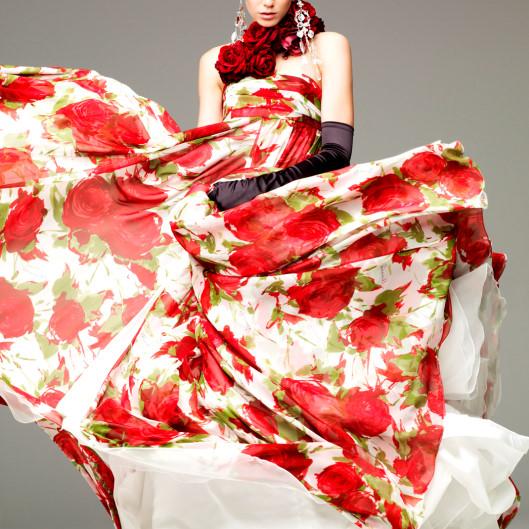 http://www.sposa-blanca.com/blog/assets_c/dress33.jpg