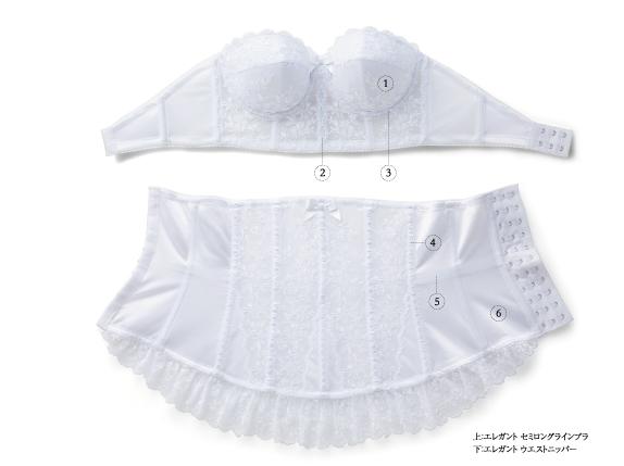 http://www.sposa-blanca.com/blog/assets_c/semoa.jpg