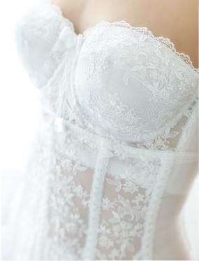 http://www.sposa-blanca.com/blog/assets_c/semoa2.jpg