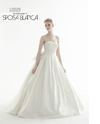 http://www.sposa-blanca.com/blog/assets_c/sposablanca.jpg