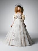 DRESS33(Dress Camp・ドレスキャンプ)ウェディングドレス