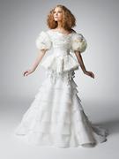 DRESS33 ドレスサーティースリー ウェディングドレス