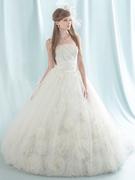 ロレッタ アンジェリーク LOLETTA Angelique ウェディングドレス