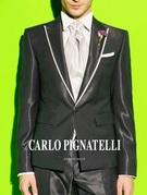 CARLO PIGNATELLI TUXEDO