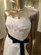 インポートウェディングドレス Firenze mariage