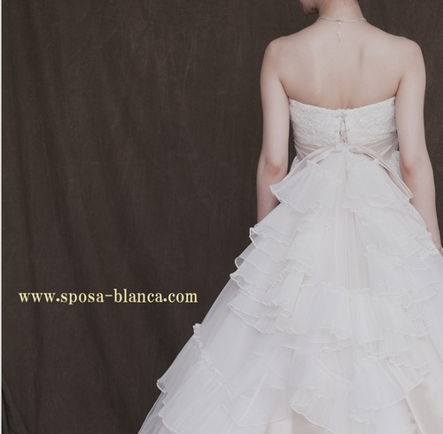 jillstuartweddingdress大阪ドレス.jpg