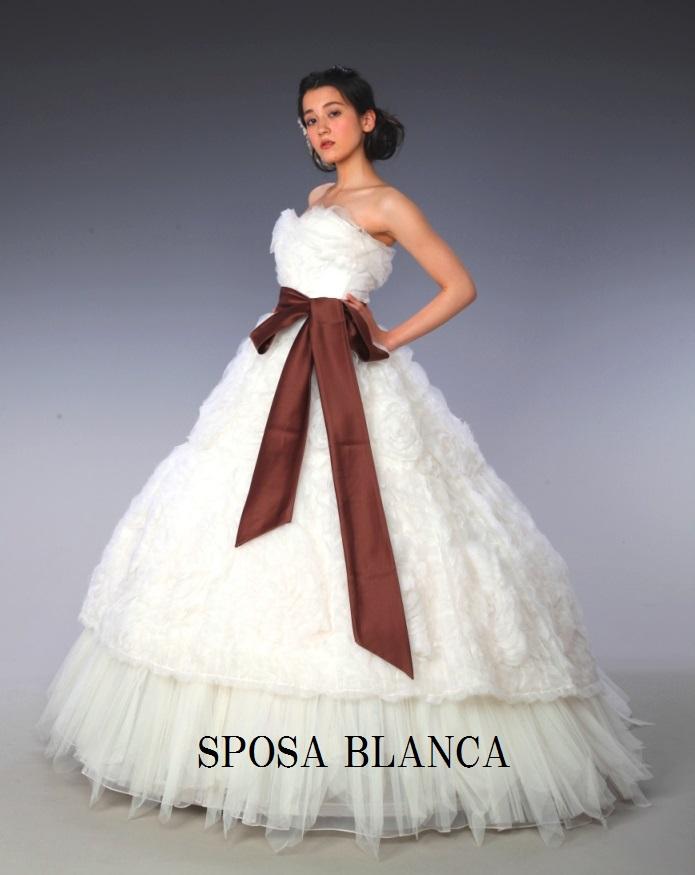 http://www.sposa-blanca.com/news/assets_c/JILL%20STUART%20SPOSA%20BLANCA%20col%20studios.jpg